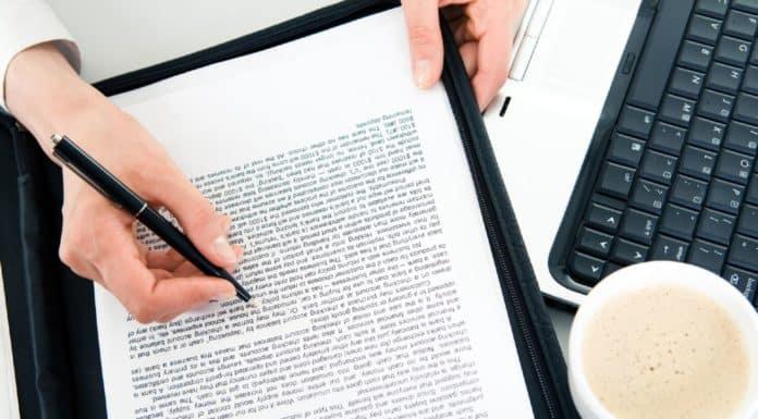 договор предварительной купли продажи земельного участка