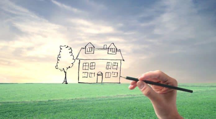 как купить землю по кадастровой стоимости у администрации