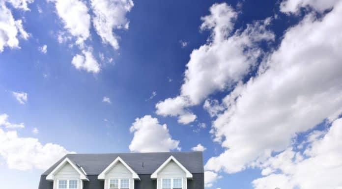 продажа земельного участка с домом договор купли продажи