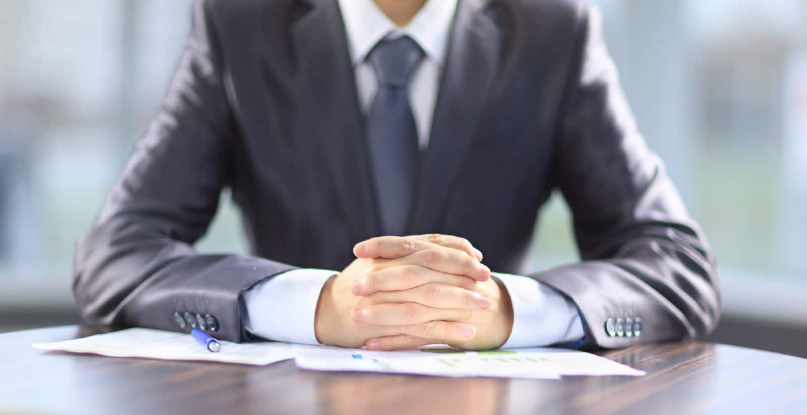 Порядок купли-продажи земельного участка в 2019 году, договор купли продажи земельного участка, особенности оформления, список необходимых документов