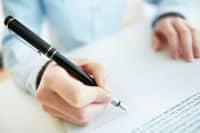 образец договора задатка при покупке земельного участка