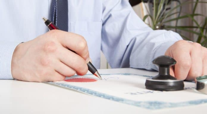 какие документы нужны при покупке земельного участка под ижс