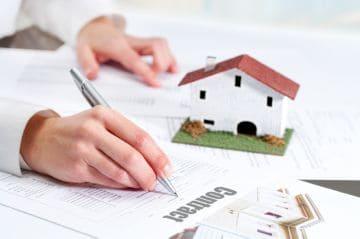 ограничение на приобретение недвижимости на материнский капитал