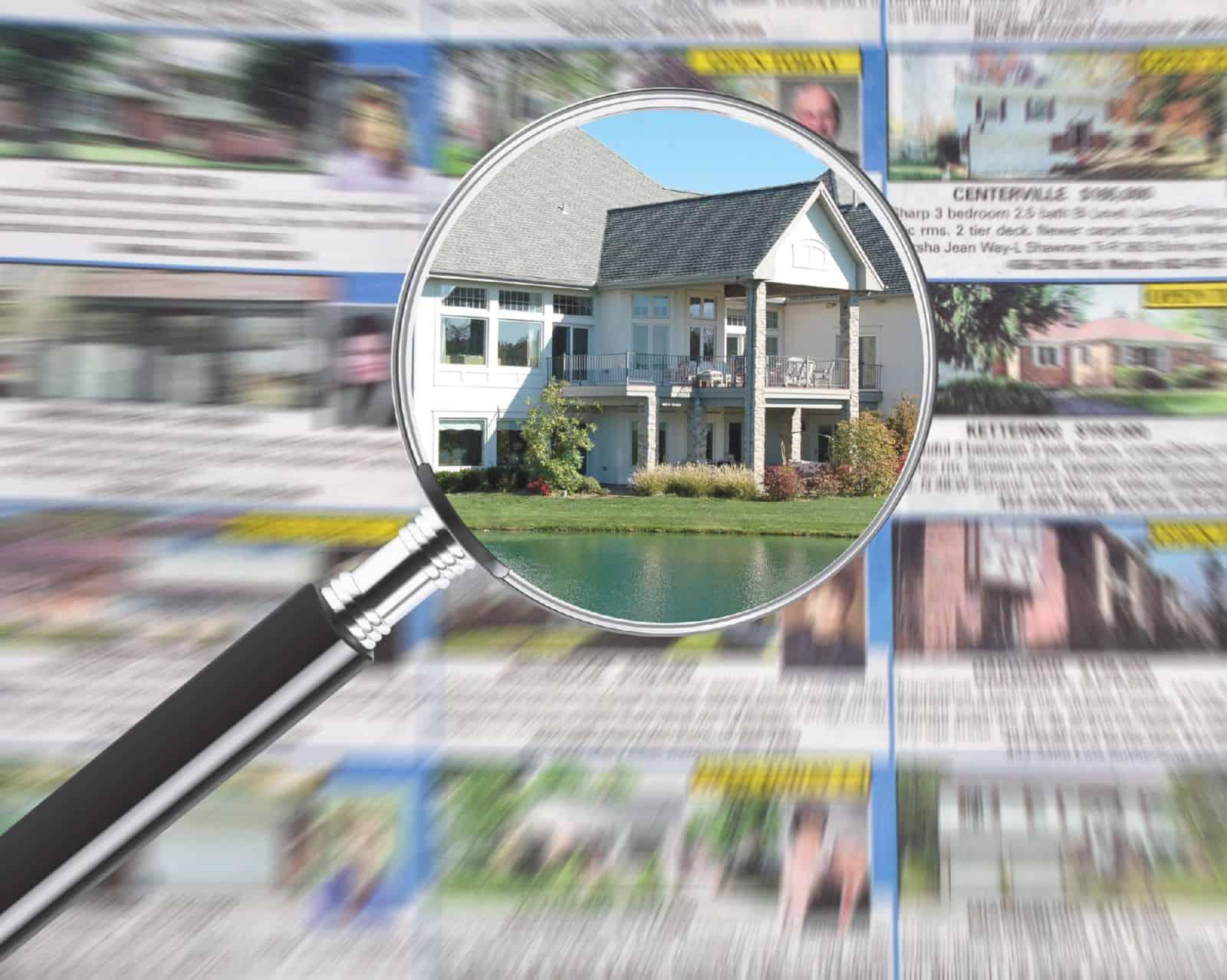 Как на практике можно проверить земельный участок при покупке в 2019 году