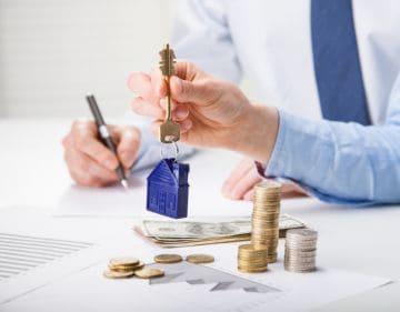 оформление документов при покупке земли