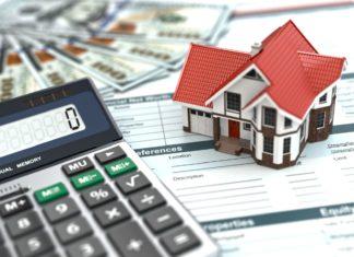как купить землю по кадастровой стоимости
