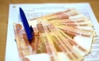 порядок покупки земельного участка у собственника земельного участка