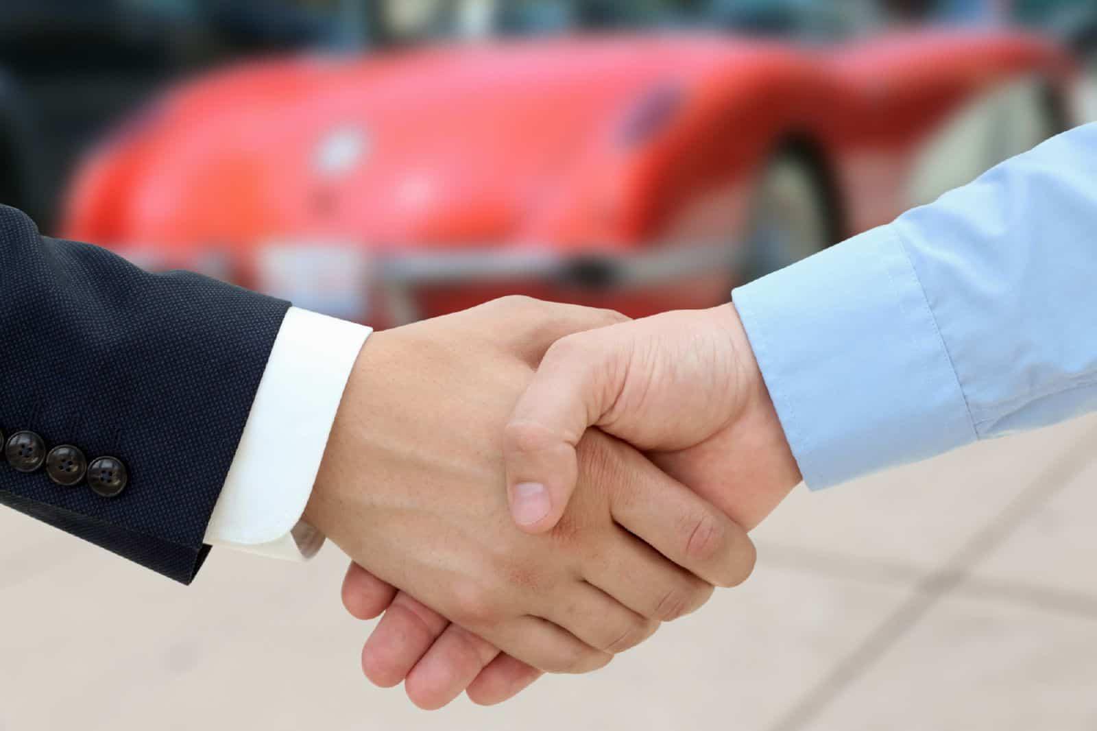 Как продать земельный участок: инструкция, документы   договор