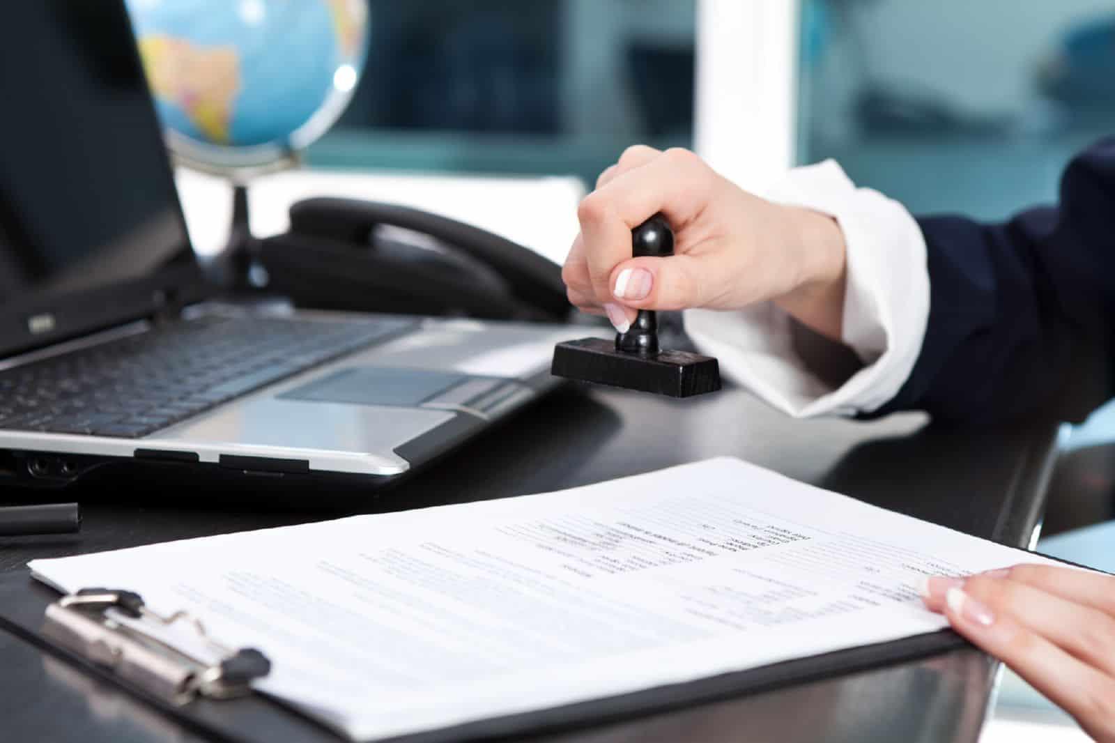 Какие документы должны быть на земельный участок при покупке