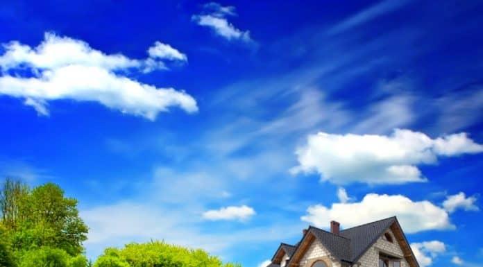 что нужно знать при покупке земельного участка с домом в деревне