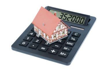 расчет стоимости аренды земли