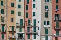жилые помещения маневренного фонда