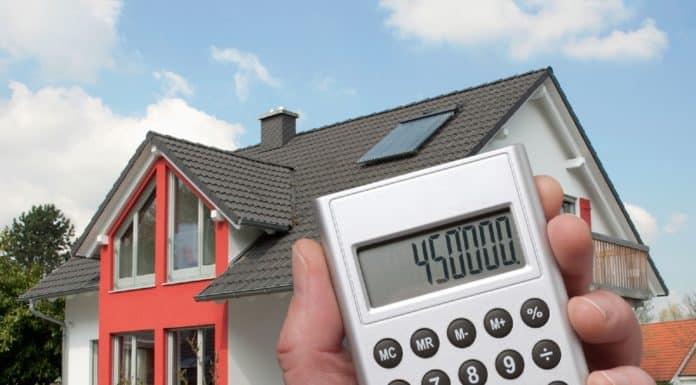можно ли получить налоговый вычет при покупке земельного участка