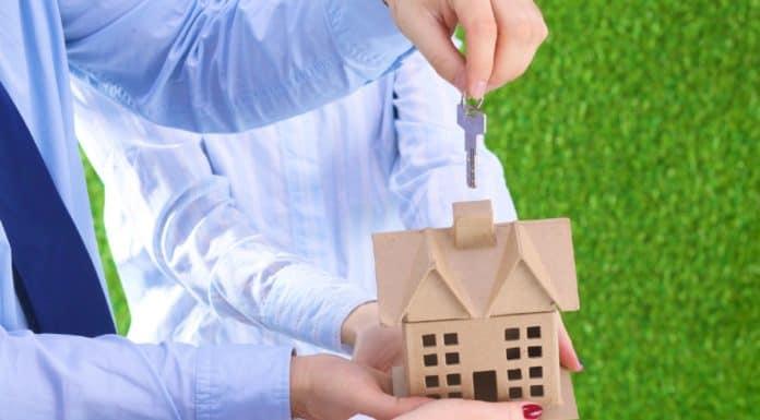 договор купли продажи садового участка с домом