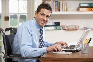 как посмотреть свое место в очереди онлайн
