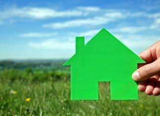 предоставление земельных участков для строительства