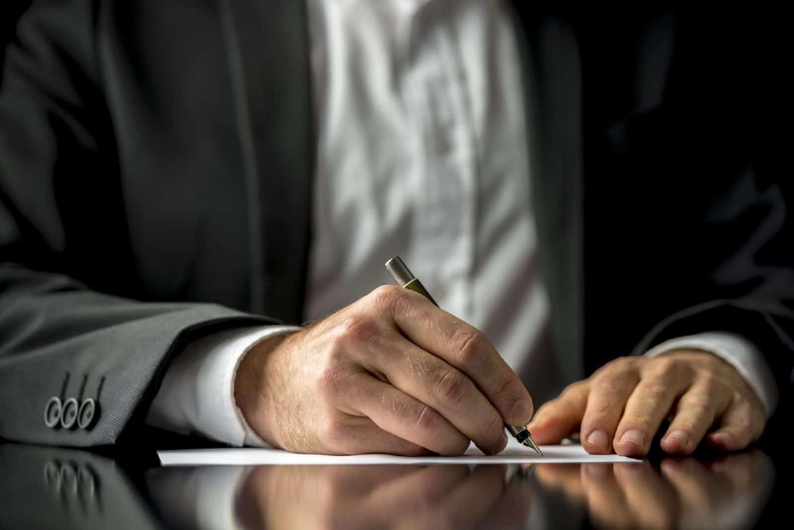 заявление на предоставление земли в собственность и перечень документов