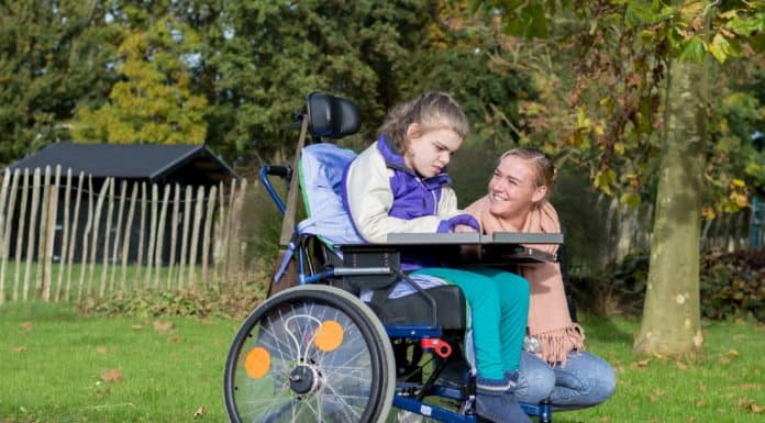 получение земельного участка детям инвалидам