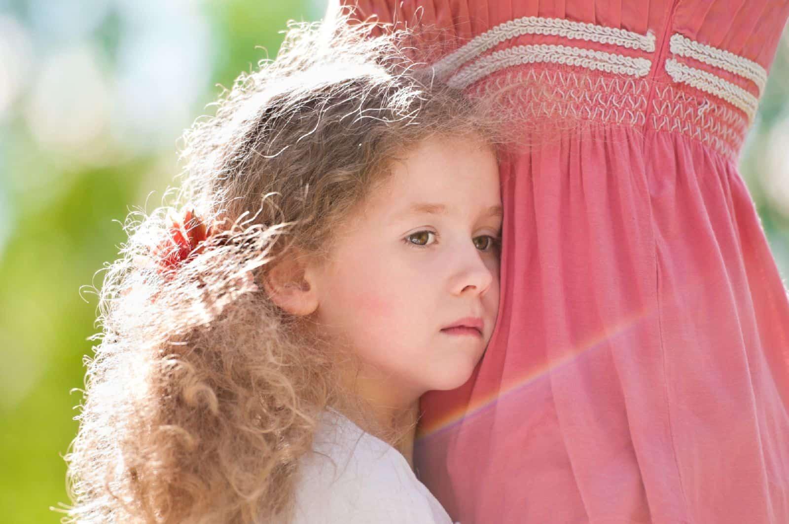 восстановление в родительских правах после лишения