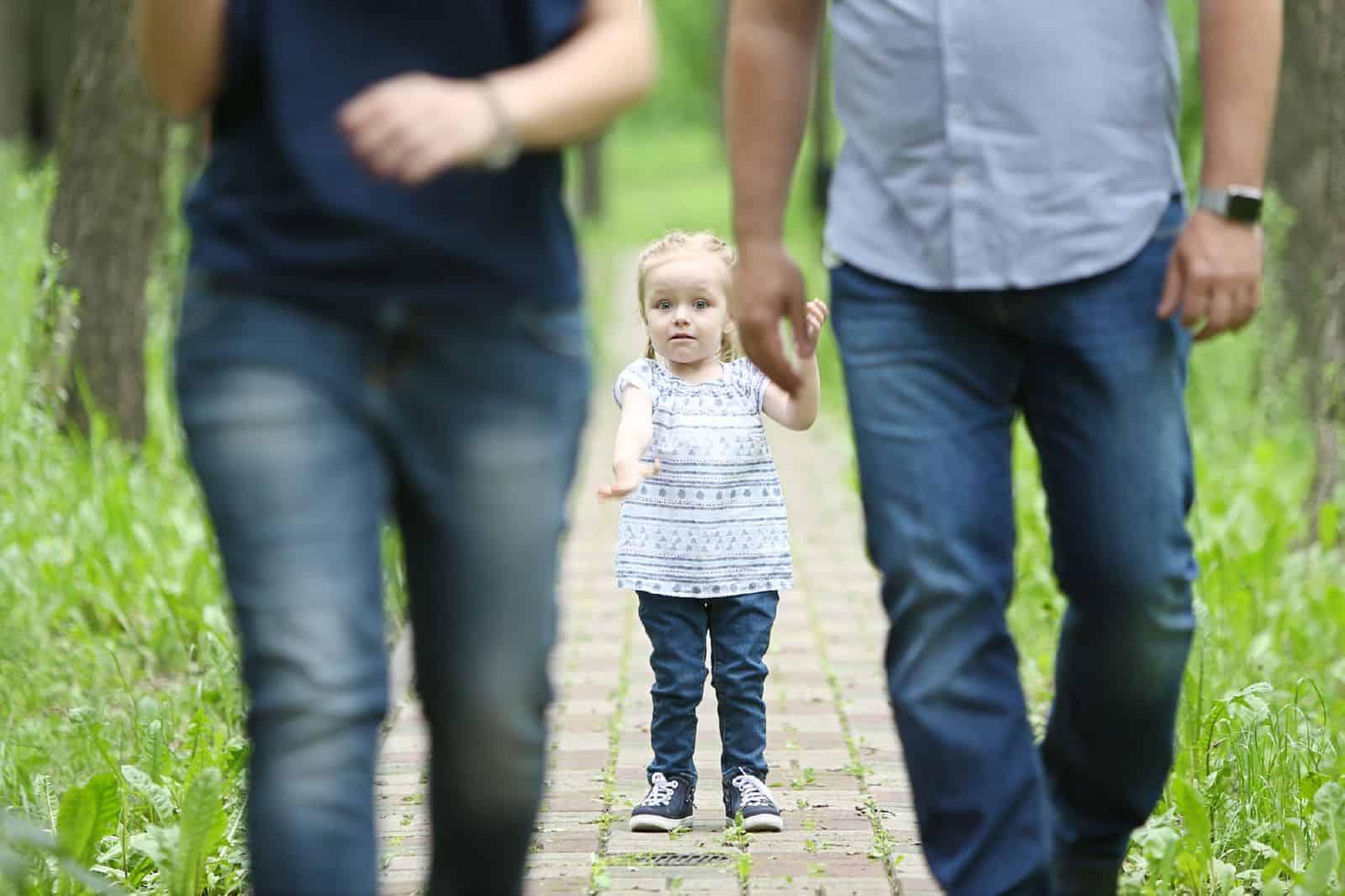 восстановление в родительских правах не допускается в случае