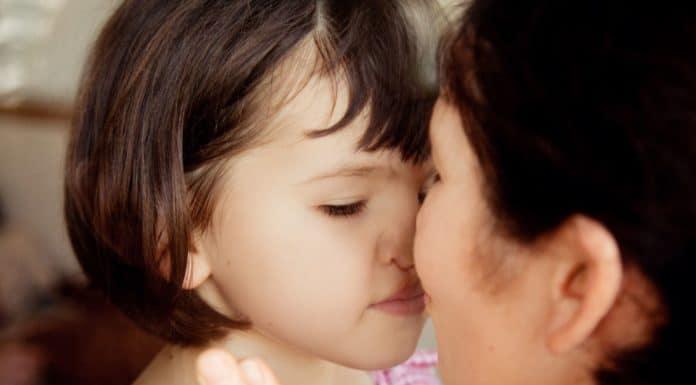 как лишают родительских прав мать