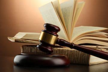 решение спорных вопросов в суде