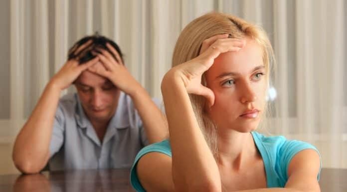 расторжение гражданского брака