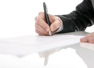соглашение о порядке осуществления родительских прав