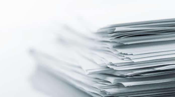 документы для лишения родительских прав отца