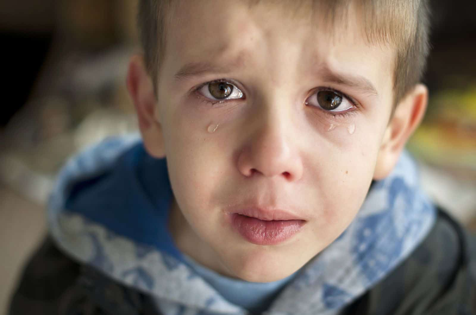 последствия ограничения родительских прав