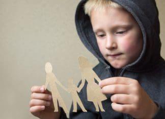 защита родительских прав