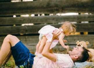 отмена ограничения родительских прав