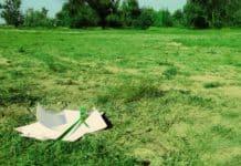 межевание садового участка порядок и документы