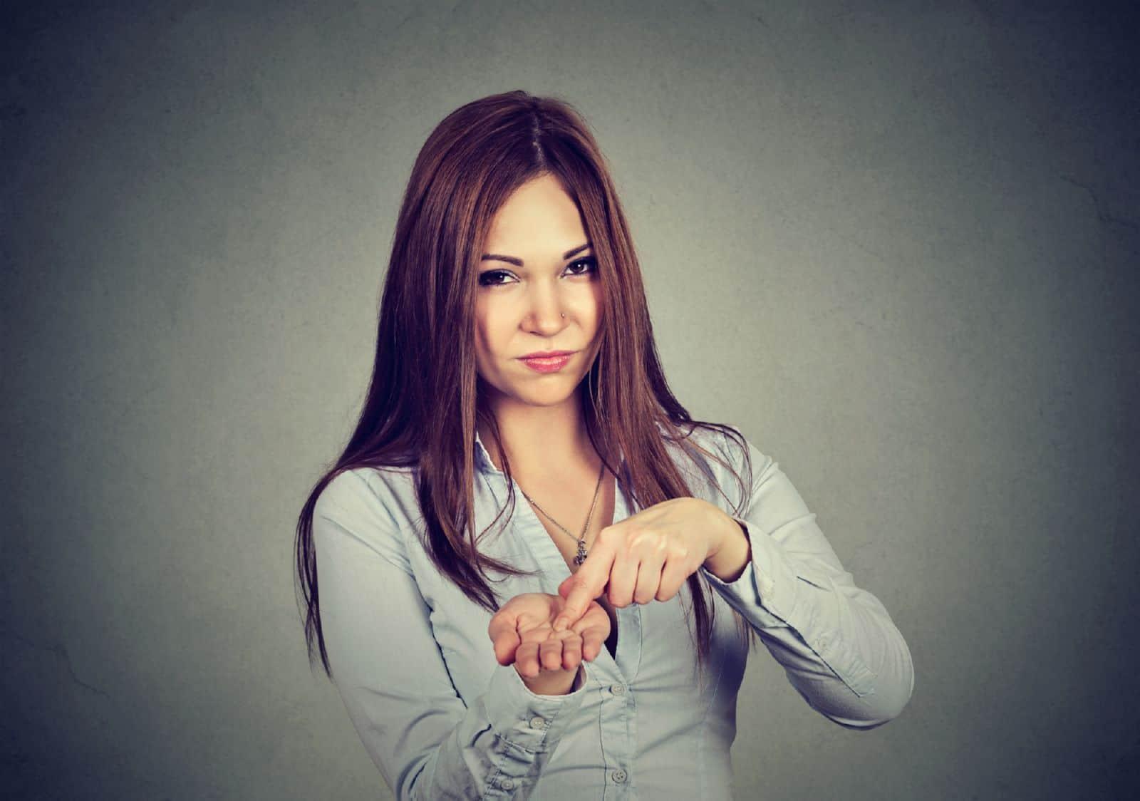 Как подать на алименты в гражданском браке правила взыскания