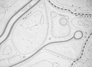 схема расположения земельного участка на кадастровом плане земельного