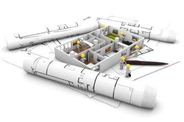 технический план объекта