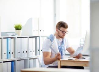 как заплатить земельный налог через сбербанк онлайн