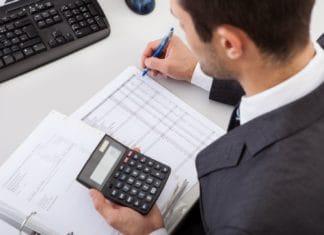 как считать земельный налог если кадастровая стоимость изменилась