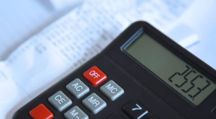 онлайн калькулятор расчета налога на дом и постройки