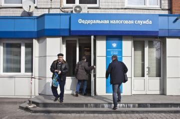 банковский кредит сбербанка