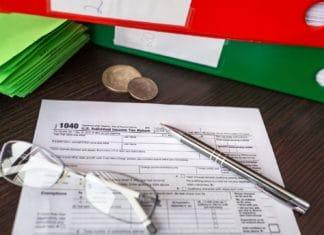 ип сдают декларацию по земельному налогу