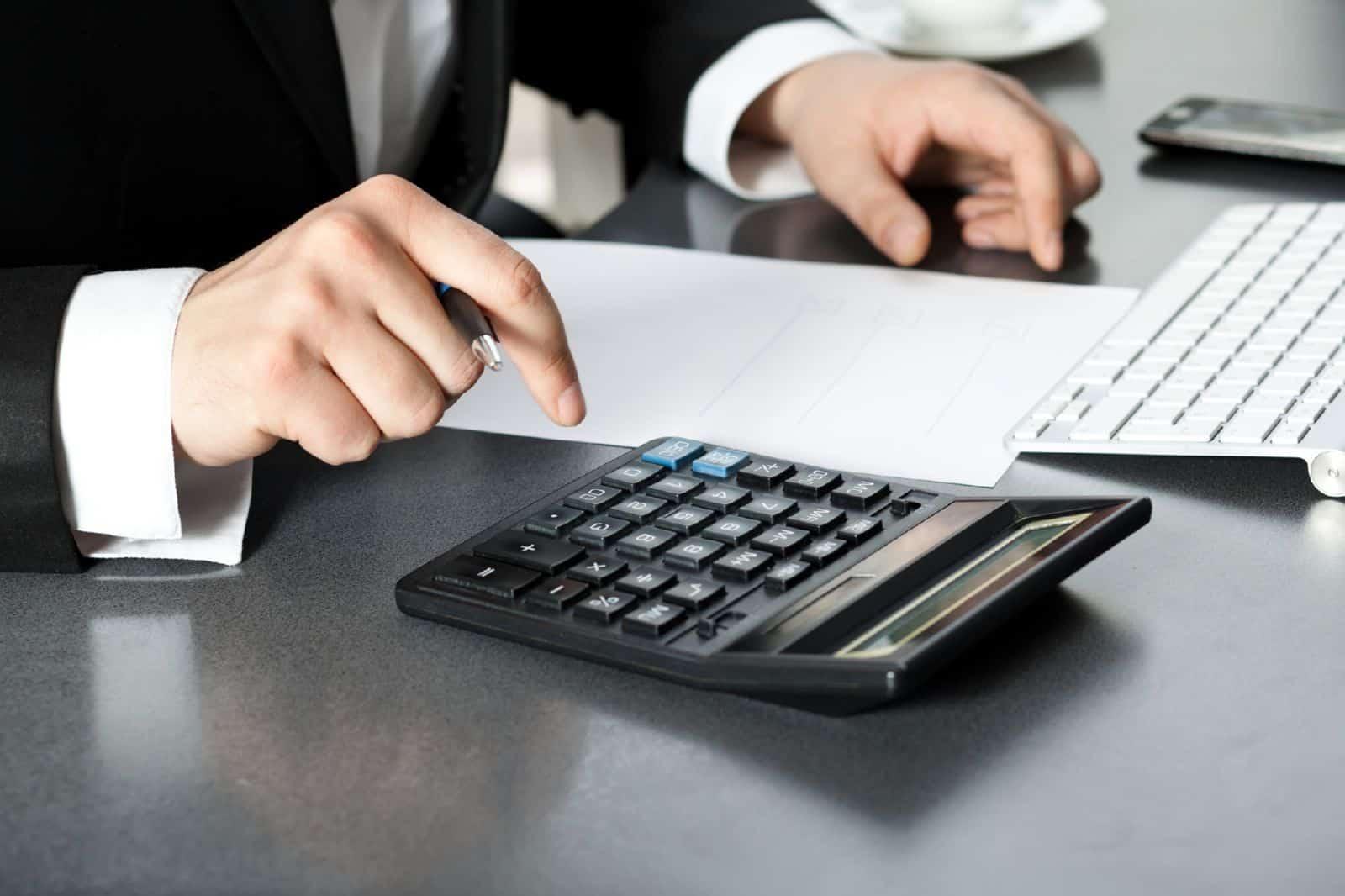 коэффициент кв в земельном налоге