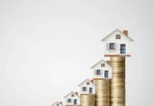 ставка земельного налога