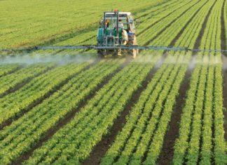 налог на землю сельхозназначения