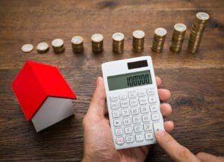 объект налогообложения земельного налога