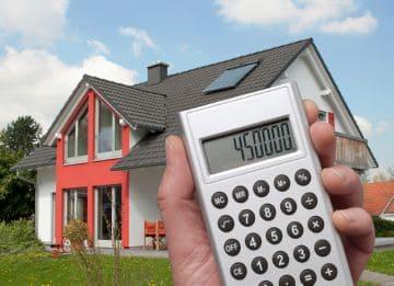 ставки земельного налога