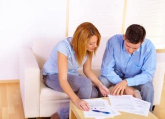 узнать задолженность по земельному налогу по кадастровому номеру