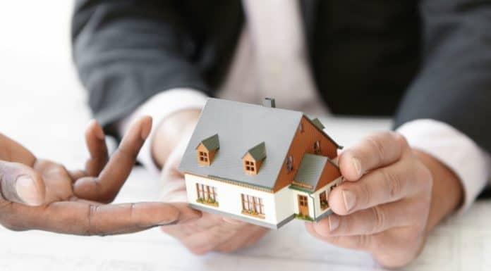 перераспределение земельных участков находящихся в собственности