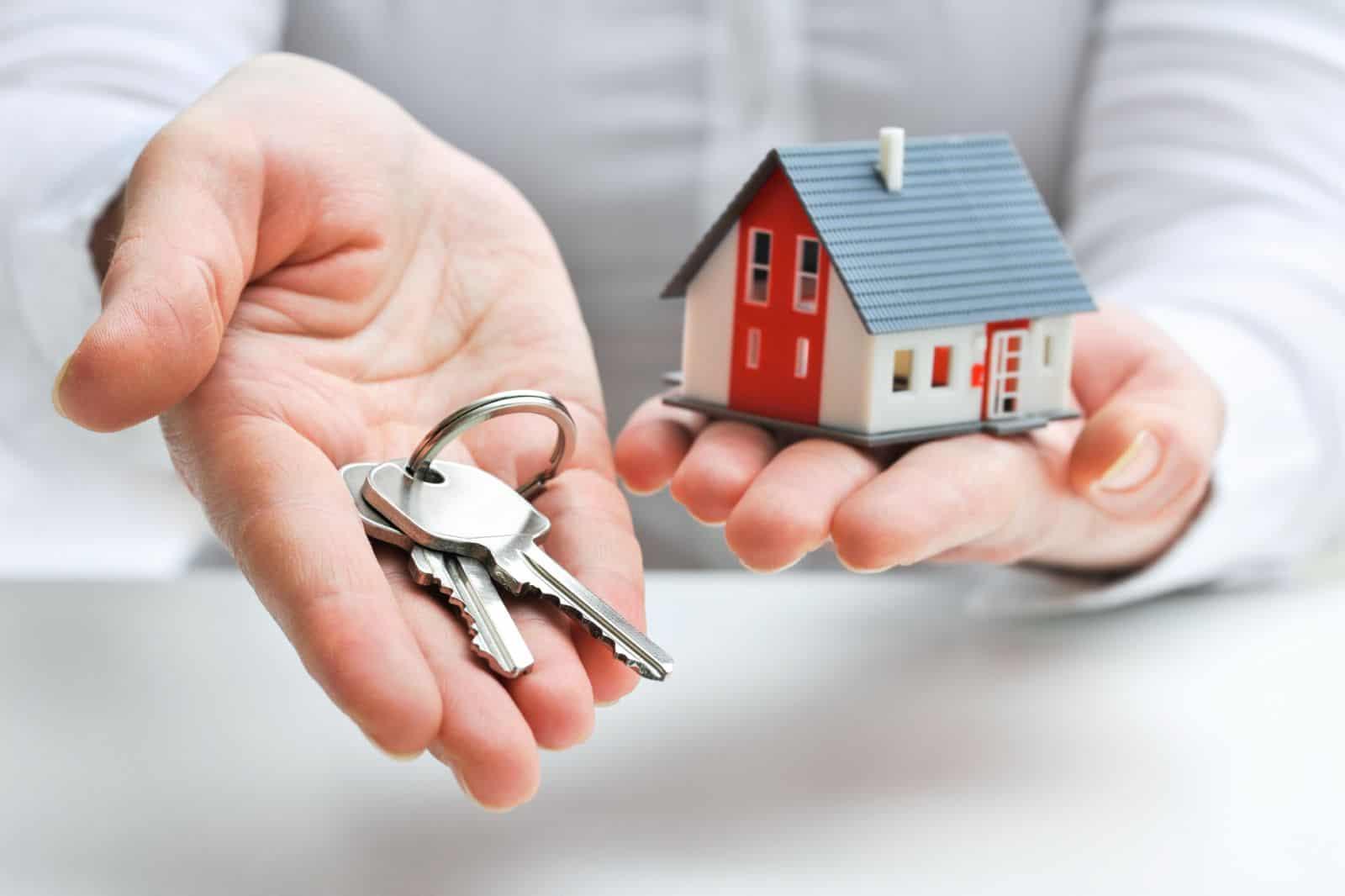 Право собственности на земельный участок и другие вещные права на землю в РФ: понятие и содержание, отказ и объекты права собственности