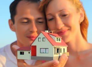 госпошлина за переход права собственности на земельный участок
